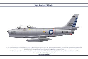 Sabre Taiwan 2 by WS-Clave