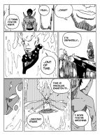 Bleach 581 (29) by Tommo2304