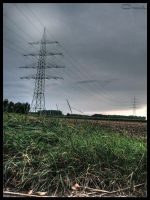 Pylon by Crank0
