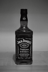 Jack Daniels by EmeSso