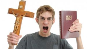 Angry-religious-man-via-Shutterstock-615x345 by ColossalDick