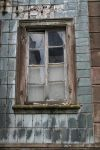 Window 02 by CD-STOCK