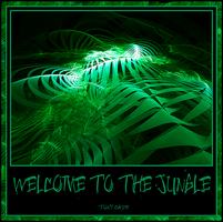 Welcome to the Jungle by tonycade