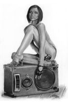 BoomBox by Miko-kvl