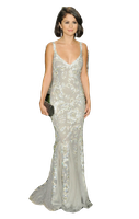 Selena Gomez png para Amii :3 by SweetChechuEditions