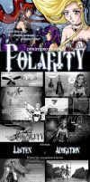 Polarity Preview by poketo