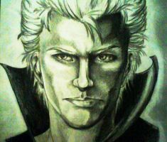vergil1 by genesis-rdz
