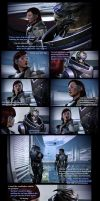 Mass effect 3 Detour - P155 by Pomponorium