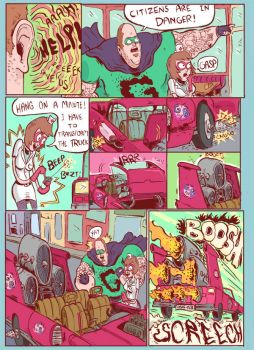 grog and bits page 6 by mrdynamite