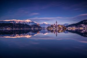 ...bled XLVIII... by roblfc1892