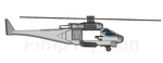 Helicopter (WIP) by Maverick1313