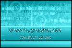 Textbrushes For Photoshop by inge123