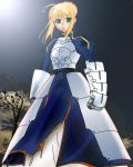 Saber by Terr0rBl4d3oftH3D4rK