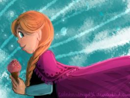 Anna by WaterbenderGirl96