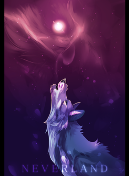 ive known this dream by Akoiyo