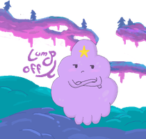 LSP by ScreamingLullabies