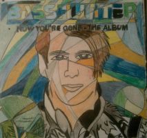 BASSHUNTER: Now You're Gone - The Album by Chii-Uso