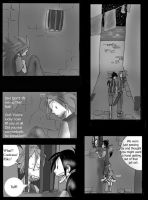 Arch 3 pg 33 by TheSilverTopHat