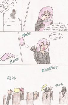 Late Bloomer Pt 5 Pg 7 by Yaoi-fangirl-me