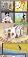 LU: oboz dzien 1 by lady-largo