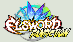 [Elsword] Story 0: Dream - Illusion by ClairSH