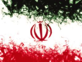 my iran 004 by proama