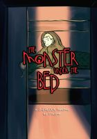 The Monster under the Bed by staypee