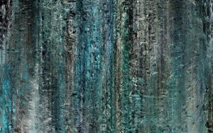 Abstract Tex 2 by BFstock