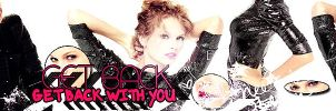 taylor swift by Nobodyis-perfect