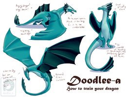 Dood: Full Form by Doodlee-a