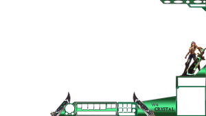 Riven Overlay by ExorcistGraphics