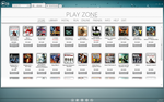Windows 8 Shop for Games by SkyMaster7