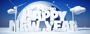 Facebook Cover 2013-2014 by Nushulica