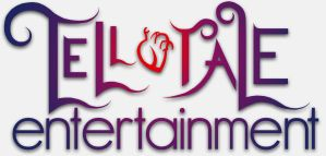 Tell-Tale Entertainment: Design 2 by MistaSeth