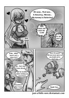 Within Area 15 pg. 8 ch.1 by Just-A-Little-Vore