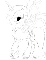 Make my Oc Again by daylover1313