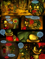TMOM Issue 3 page 8 by Gigi-D