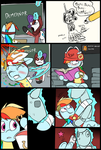 Expiration Date 20 by Metal-Kitty
