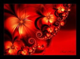 Red Heat by denise-g