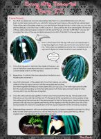 Envy Wig Tutorial Part II by Xelhestiel