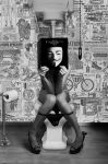 anonymous by Markuk61