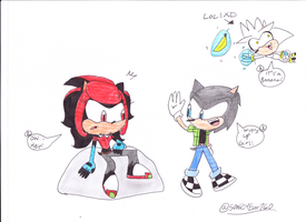 Jack Meets Shady by sonic4ever760