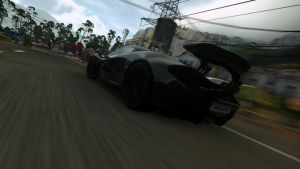 Driveclub 20141122224937 by the13thsharpshooter