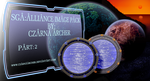 SGA Alliance Image Pack p2 by ArcherBlack