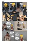 Guncophony Page 040 by TheRedOcelot