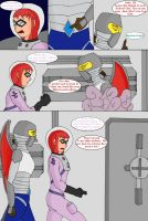 June '14 DU Entry Ch1-Page 3 by Latroma
