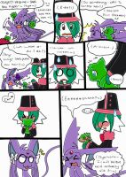 PHG- Panicked! (colored version) by augustelos