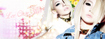   FB   Cover CL (2NE1) by YesSirGraph