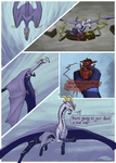 Pg 19 - Just for Fun by Virensere