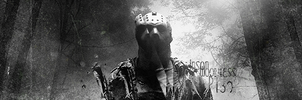 Jason Voorhes - more grunge by Wcreates